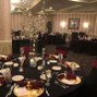 Sterling Ballroom at the DoubleTree by Hilton Tinton Falls - Eatontown 17