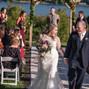Fotoimpressions Wedding Photography 12