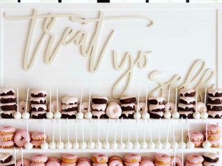 [desi]gn cakes & cupcakes 3
