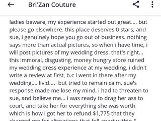 Bri'Zan Couture 4