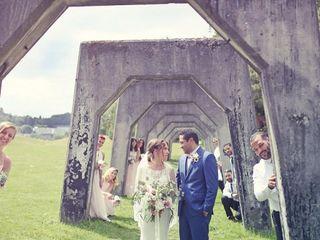 Chloe Nicole Weddings + Events 7