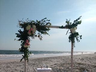 Weddings by the Sea 7