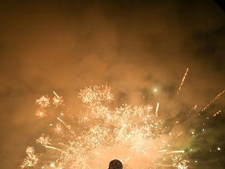 Captain Boom Fireworks LLC 6