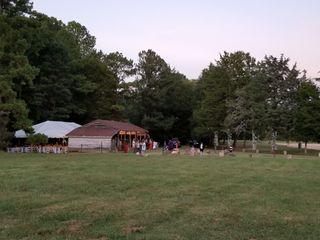 Tirzah Farm Venue 1