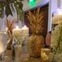 Hyatt Regency Coconut Point Resort & Spa 14