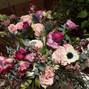 Fleur de Lis 17
