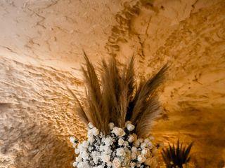 Weddings Riviera Maya 7