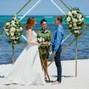 Happy People Wedding Planners & Design 9