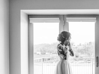 Lindsey Ford Photography, LLC 1