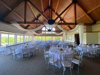 Bull Valley Golf Club 3