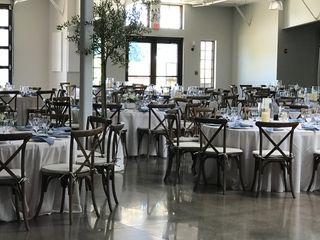 Elegant Affairs Event Design and Coordination 5