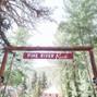 Pine River Ranch 14