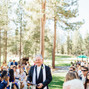 Your Ceremony Matters 2