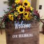 Plantation Florist-Floral Promotions 30