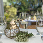 Essence Caterers 7