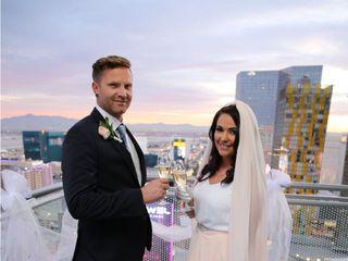 The Las Vegas Wedding Company 4