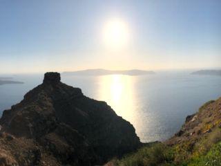 Hellenic Holidays 7