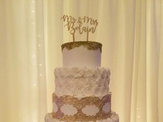 W.O.W Cakes 5