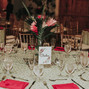 Simply Gourmet Weddings 21