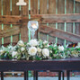 Southern Belle Wedding and Event Rentals 8