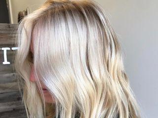 Hair by Sarah Schorr 6