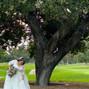 Santa Anita Golf Course 16