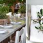 Discover Nafplio Weddings 13
