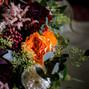 Kittelberger Florist & Gifts 9