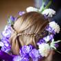 Flintwood Floral & Design 26