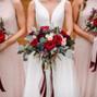 J Designs, A Wedding Flower Boutique 14
