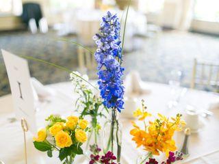 Bassett Flowers 4