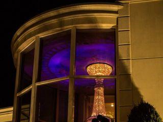 Leonard's Palazzo 7