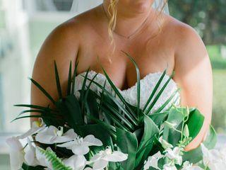Triton Floral Design 4