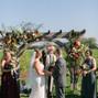 Weddings by Rev Doug Klukken 13
