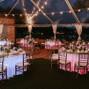 Orlando Wedding & Party Rentals 25
