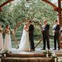 Team Wedding 18