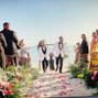 Weddings Vallarta by Barbara 11