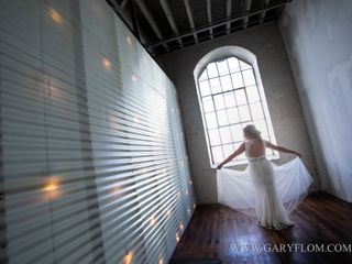 Gary Flom Wedding Photography 6