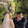 Weddings Para Siempre 12