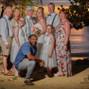 Jamaica Elegant Weddings 10