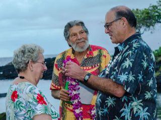 Wedding Resource Hawaii 4