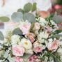 JuneBug Floral Design 3