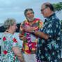 Wedding Resource Hawaii 11