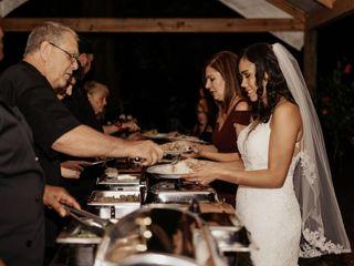 Harmony n Love Catering 5