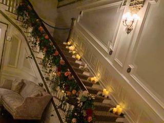 Bourne Mansion 1