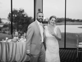 Designer Weddings by Carly Rose 7