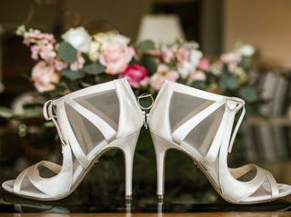 Willmus Weddings 1