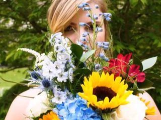 Bows & Veils Wedding Videography 3