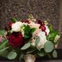 Lisa Daniel Floral Design 9