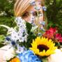 Bows & Veils Wedding Videography 8